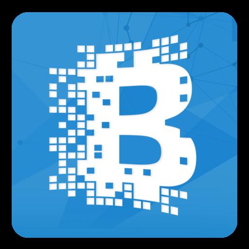 bitcoin blockchain update